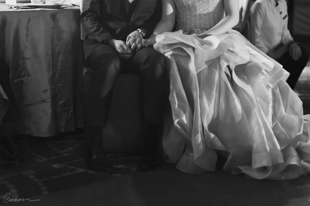 Color_207,一巧攝影, BACON, 攝影服務說明, 婚禮紀錄, 婚攝, 婚禮攝影, 婚攝培根, 晶華酒店, BACON IMAGE