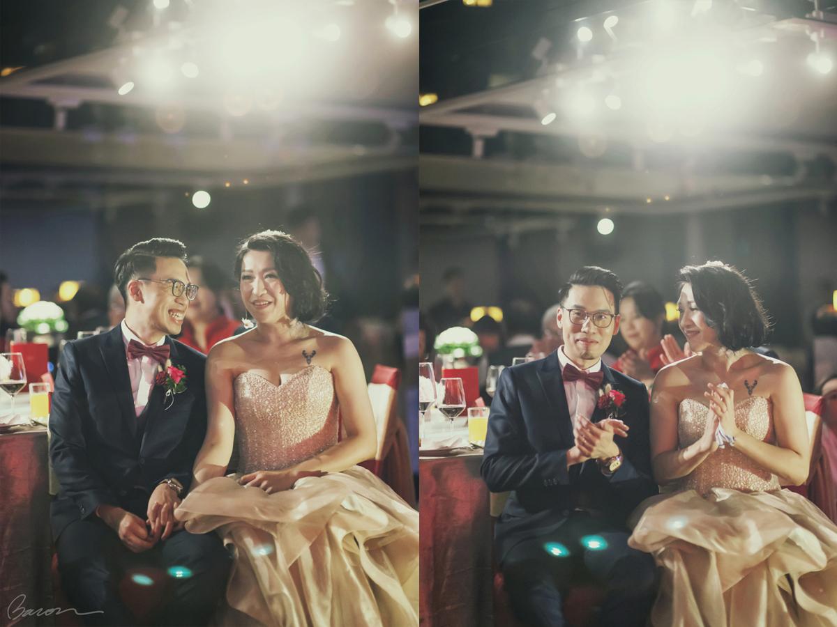 Color_203,一巧攝影, BACON, 攝影服務說明, 婚禮紀錄, 婚攝, 婚禮攝影, 婚攝培根, 晶華酒店, BACON IMAGE