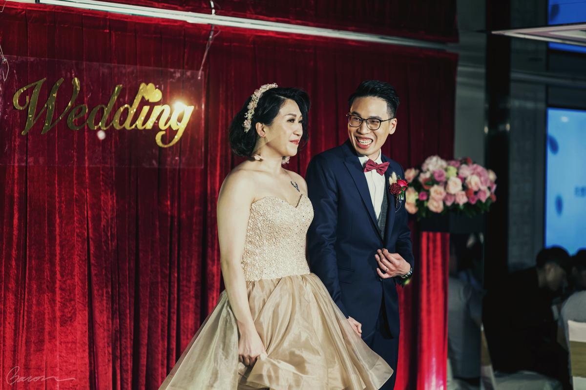 Color_195,一巧攝影, BACON, 攝影服務說明, 婚禮紀錄, 婚攝, 婚禮攝影, 婚攝培根, 晶華酒店, BACON IMAGE