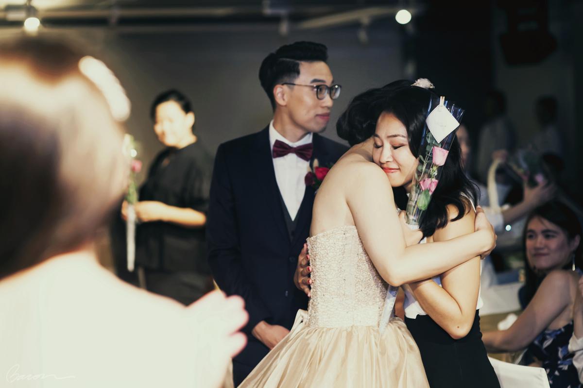 Color_185,一巧攝影, BACON, 攝影服務說明, 婚禮紀錄, 婚攝, 婚禮攝影, 婚攝培根, 晶華酒店, BACON IMAGE