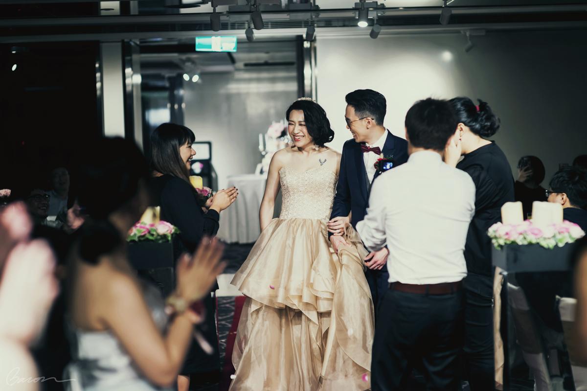 Color_180,一巧攝影, BACON, 攝影服務說明, 婚禮紀錄, 婚攝, 婚禮攝影, 婚攝培根, 晶華酒店, BACON IMAGE