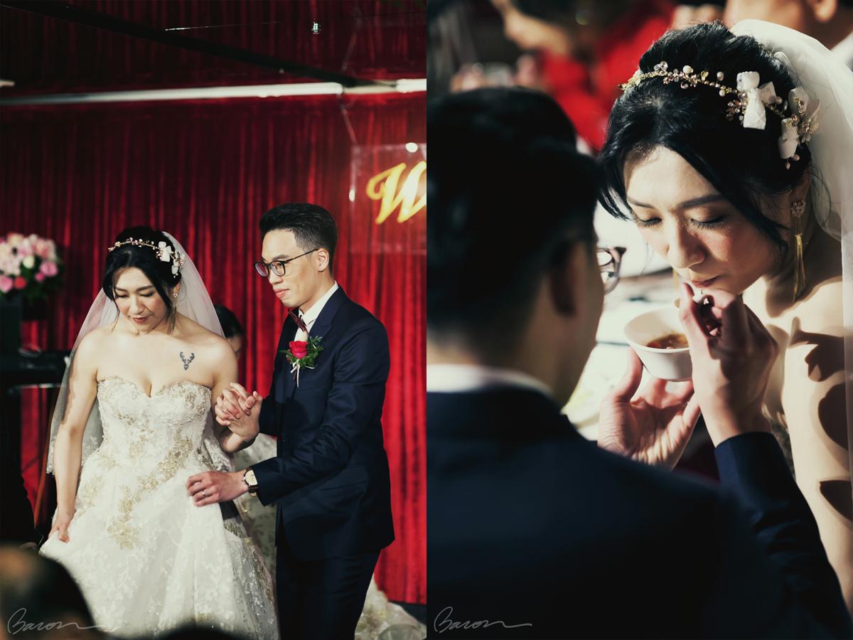 Color_172,一巧攝影, BACON, 攝影服務說明, 婚禮紀錄, 婚攝, 婚禮攝影, 婚攝培根, 晶華酒店, BACON IMAGE