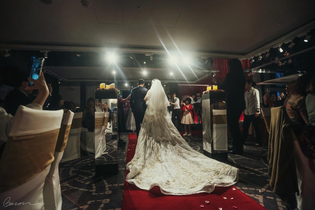 Color_162,一巧攝影, BACON, 攝影服務說明, 婚禮紀錄, 婚攝, 婚禮攝影, 婚攝培根, 晶華酒店, BACON IMAGE
