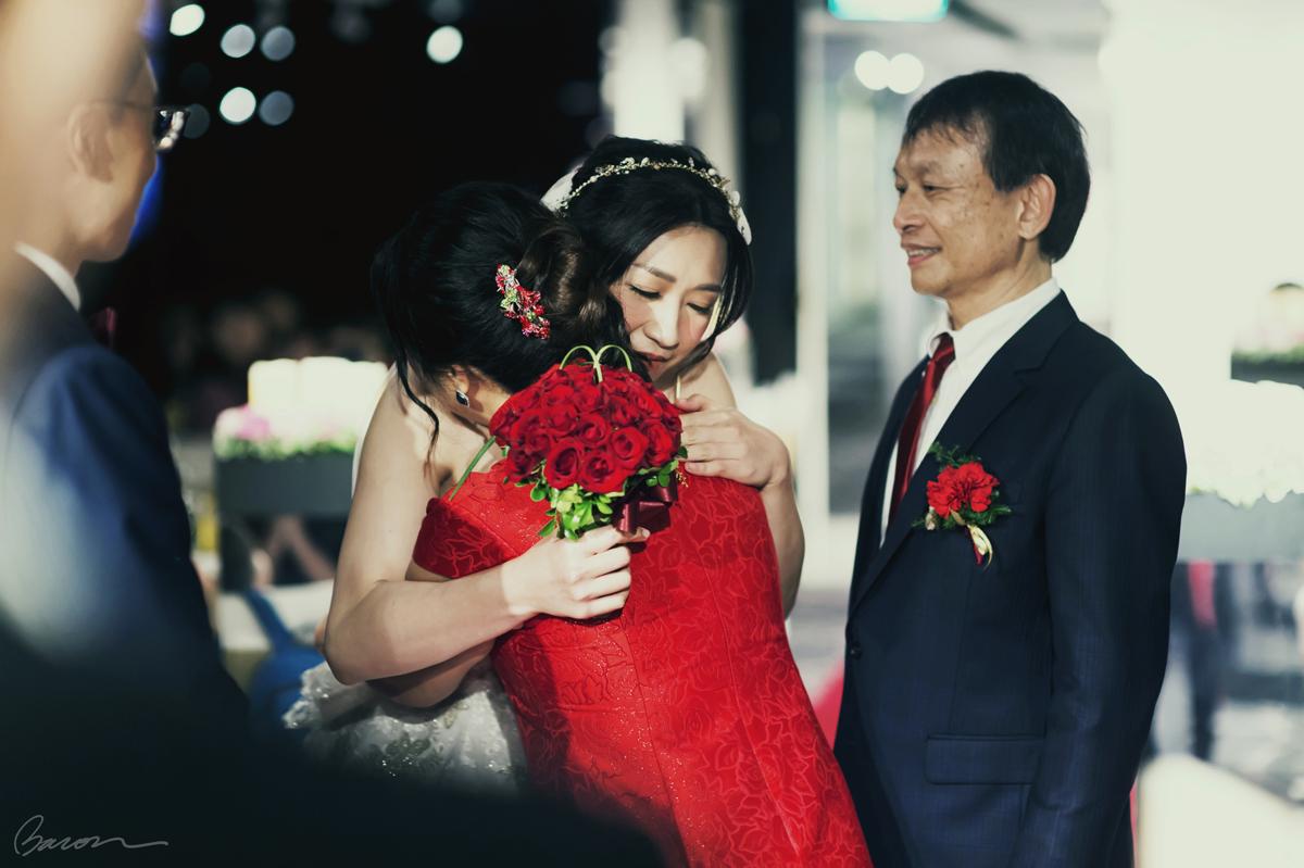 Color_155,一巧攝影, BACON, 攝影服務說明, 婚禮紀錄, 婚攝, 婚禮攝影, 婚攝培根, 晶華酒店, BACON IMAGE