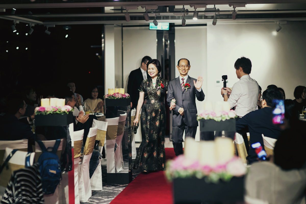 Color_149,一巧攝影, BACON, 攝影服務說明, 婚禮紀錄, 婚攝, 婚禮攝影, 婚攝培根, 晶華酒店, BACON IMAGE