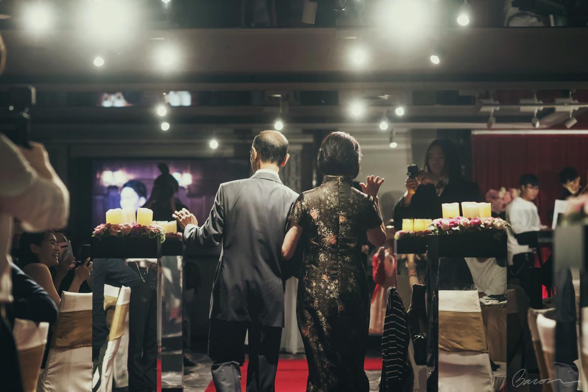 Color_150,一巧攝影, BACON, 攝影服務說明, 婚禮紀錄, 婚攝, 婚禮攝影, 婚攝培根, 晶華酒店, BACON IMAGE