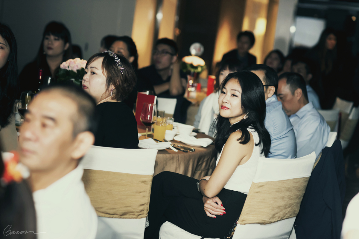 Color_145,一巧攝影, BACON, 攝影服務說明, 婚禮紀錄, 婚攝, 婚禮攝影, 婚攝培根, 晶華酒店, BACON IMAGE