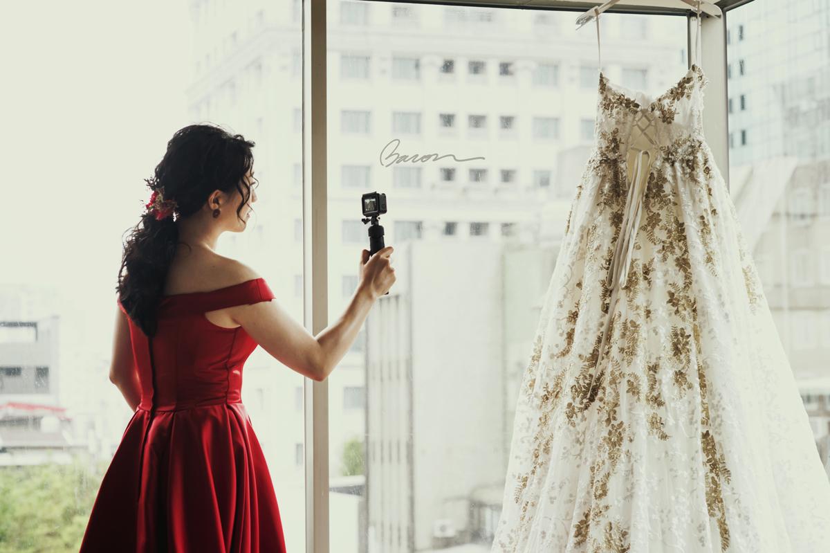 Color_005,一巧攝影, BACON, 攝影服務說明, 婚禮紀錄, 婚攝, 婚禮攝影, 婚攝培根, 晶華酒店, BACON IMAGE