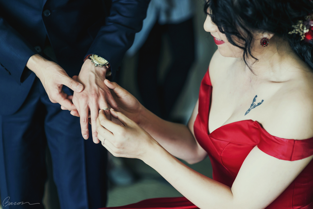 Color_044,一巧攝影, BACON, 攝影服務說明, 婚禮紀錄, 婚攝, 婚禮攝影, 婚攝培根, 晶華酒店, BACON IMAGE