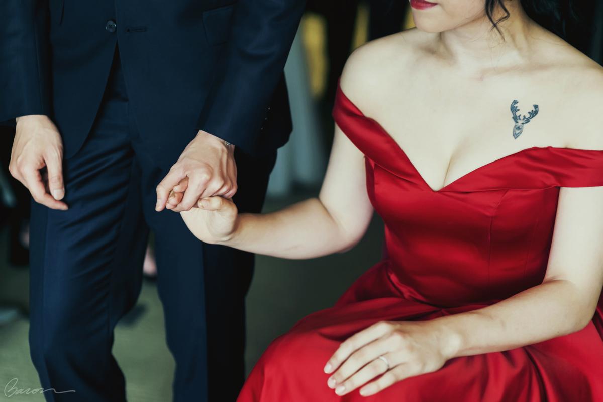 Color_046,一巧攝影, BACON, 攝影服務說明, 婚禮紀錄, 婚攝, 婚禮攝影, 婚攝培根, 晶華酒店, BACON IMAGE