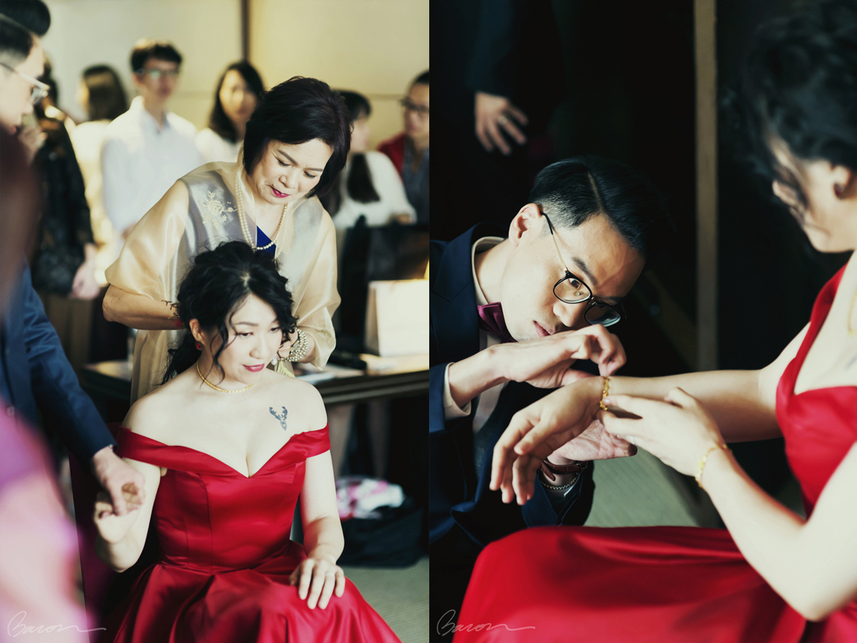 Color_047,一巧攝影, BACON, 攝影服務說明, 婚禮紀錄, 婚攝, 婚禮攝影, 婚攝培根, 晶華酒店, BACON IMAGE