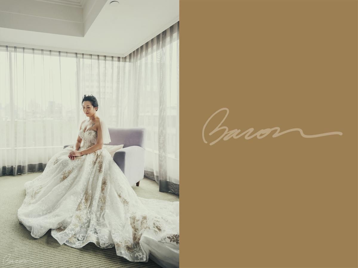 Color_087,一巧攝影, BACON, 攝影服務說明, 婚禮紀錄, 婚攝, 婚禮攝影, 婚攝培根, 晶華酒店, BACON IMAGE