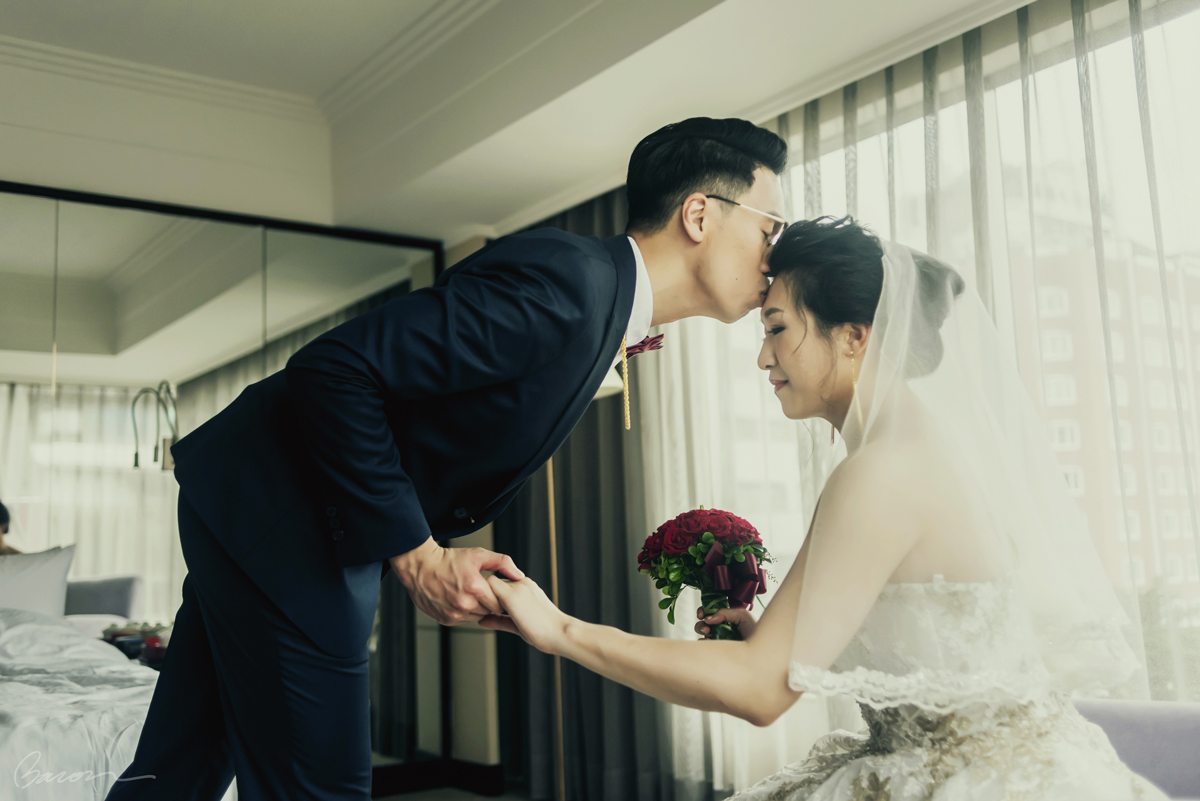Color_093,一巧攝影, BACON, 攝影服務說明, 婚禮紀錄, 婚攝, 婚禮攝影, 婚攝培根, 晶華酒店, BACON IMAGE