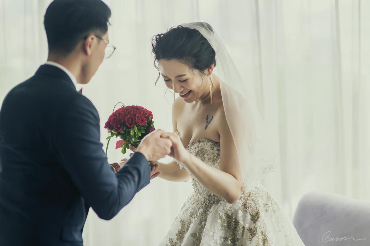 Color_094,一巧攝影, BACON, 攝影服務說明, 婚禮紀錄, 婚攝, 婚禮攝影, 婚攝培根, 晶華酒店, BACON IMAGE