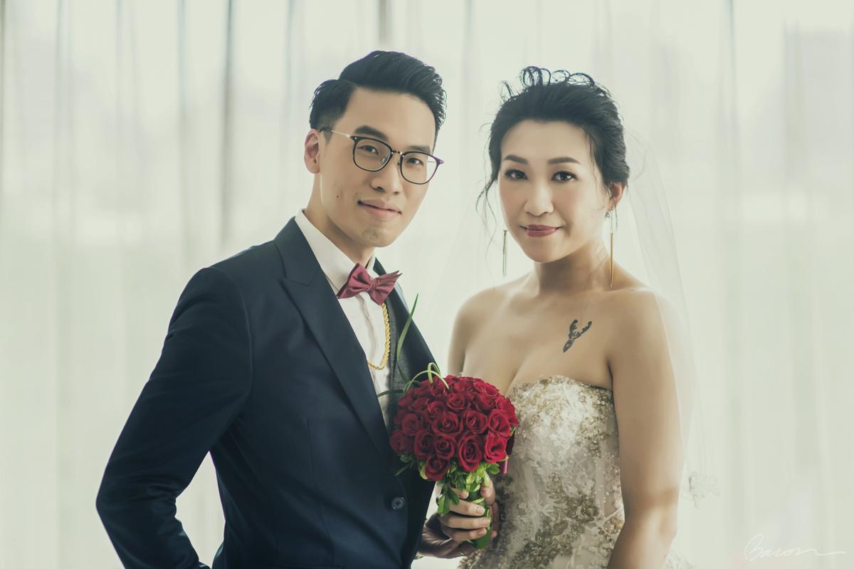 Color_095,一巧攝影, BACON, 攝影服務說明, 婚禮紀錄, 婚攝, 婚禮攝影, 婚攝培根, 晶華酒店, BACON IMAGE