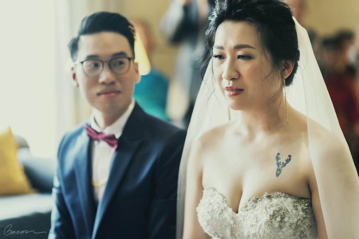 Color_100,一巧攝影, BACON, 攝影服務說明, 婚禮紀錄, 婚攝, 婚禮攝影, 婚攝培根, 晶華酒店, BACON IMAGE