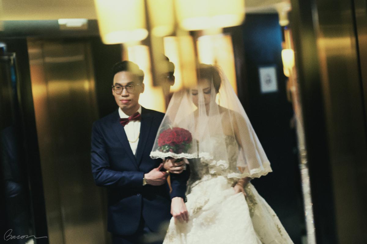 Color_114,一巧攝影, BACON, 攝影服務說明, 婚禮紀錄, 婚攝, 婚禮攝影, 婚攝培根, 晶華酒店, BACON IMAGE