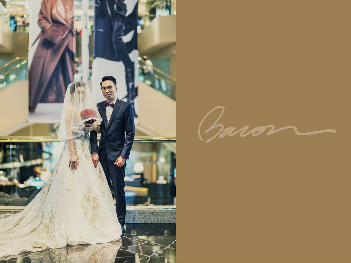 Color_115,一巧攝影, BACON, 攝影服務說明, 婚禮紀錄, 婚攝, 婚禮攝影, 婚攝培根, 晶華酒店, BACON IMAGE