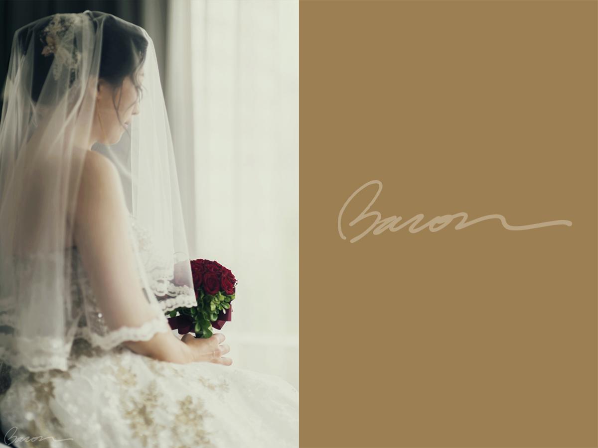 Color_116,一巧攝影, BACON, 攝影服務說明, 婚禮紀錄, 婚攝, 婚禮攝影, 婚攝培根, 晶華酒店, BACON IMAGE