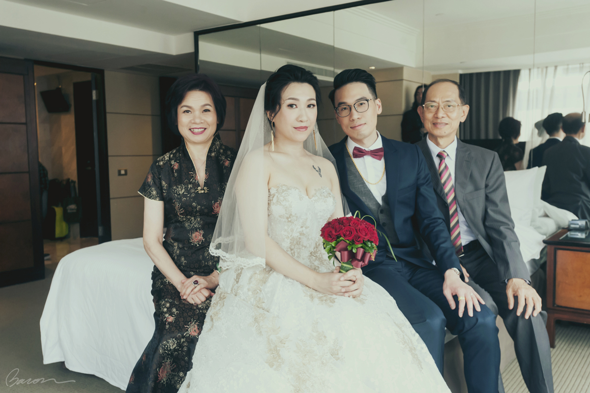 Color_119,一巧攝影, BACON, 攝影服務說明, 婚禮紀錄, 婚攝, 婚禮攝影, 婚攝培根, 晶華酒店, BACON IMAGE