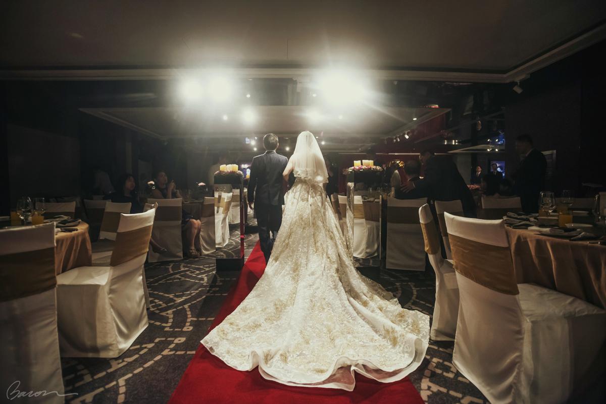 Color_123,一巧攝影, BACON, 攝影服務說明, 婚禮紀錄, 婚攝, 婚禮攝影, 婚攝培根, 晶華酒店, BACON IMAGE