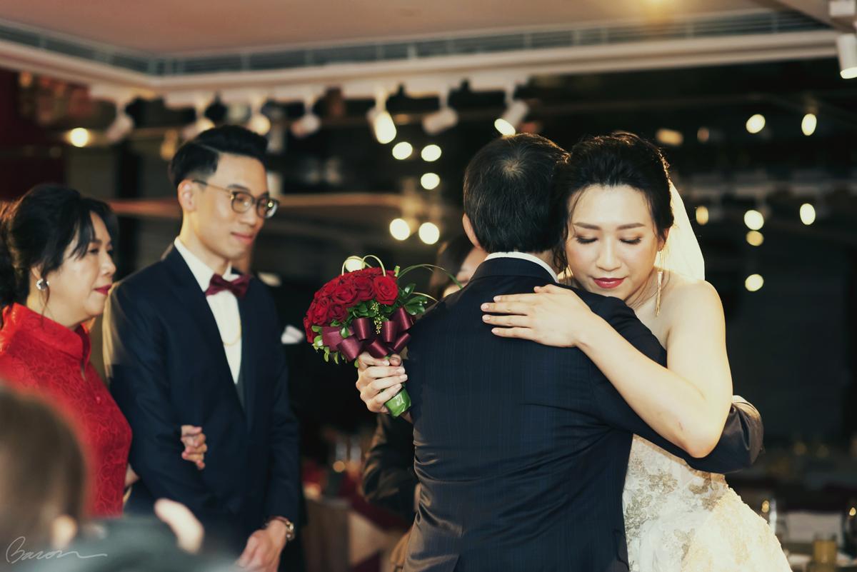 Color_125,一巧攝影, BACON, 攝影服務說明, 婚禮紀錄, 婚攝, 婚禮攝影, 婚攝培根, 晶華酒店, BACON IMAGE