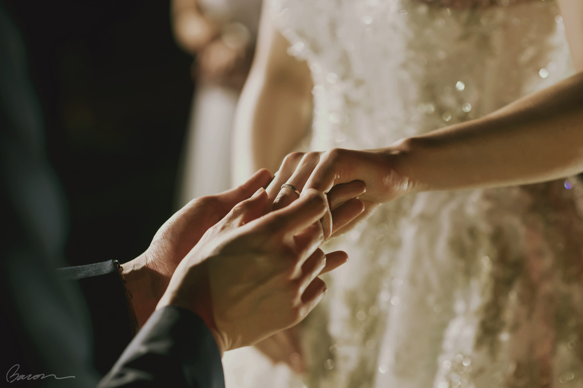 Color_128,一巧攝影, BACON, 攝影服務說明, 婚禮紀錄, 婚攝, 婚禮攝影, 婚攝培根, 晶華酒店, BACON IMAGE