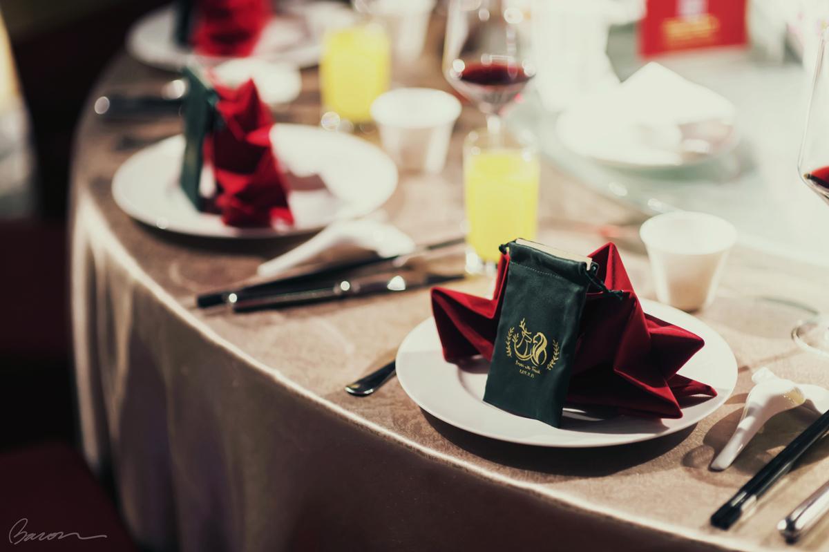 Color_131,一巧攝影, BACON, 攝影服務說明, 婚禮紀錄, 婚攝, 婚禮攝影, 婚攝培根, 晶華酒店, BACON IMAGE