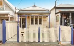 56 James Street, Leichhardt NSW