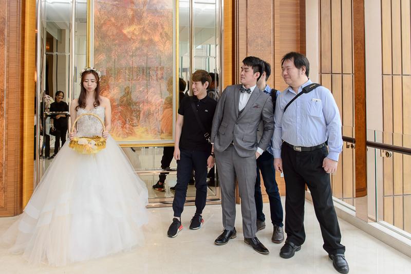 大倉久和婚攝,大倉久和,新祕Renee,大倉久和婚宴,婚禮主持 Joanna,MSC_0104