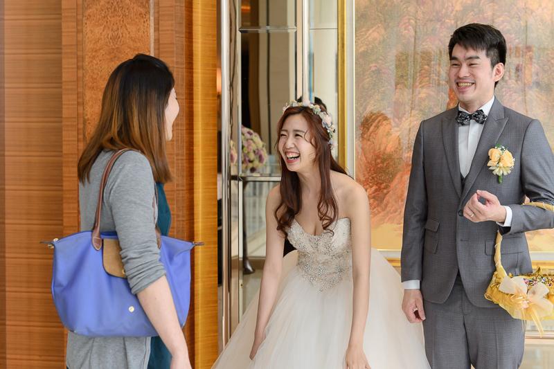 大倉久和婚攝,大倉久和,新祕Renee,大倉久和婚宴,婚禮主持 Joanna,MSC_0101