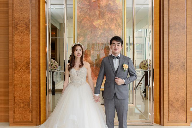 大倉久和婚攝,大倉久和,新祕Renee,大倉久和婚宴,婚禮主持 Joanna,MSC_0100