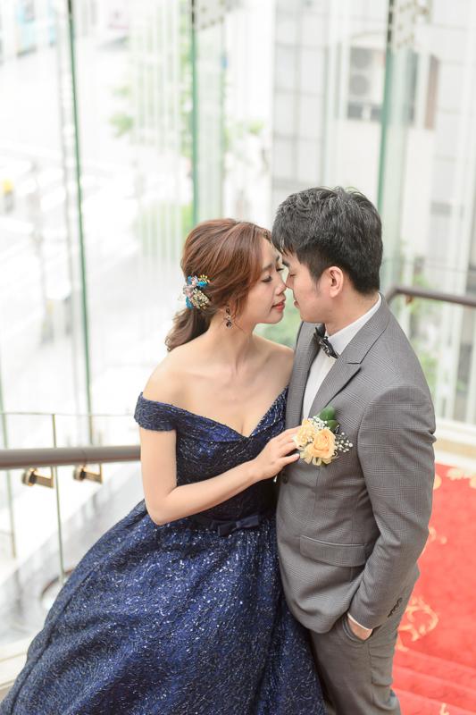 大倉久和婚攝,大倉久和,新祕Renee,大倉久和婚宴,婚禮主持 Joanna,MSC_0094