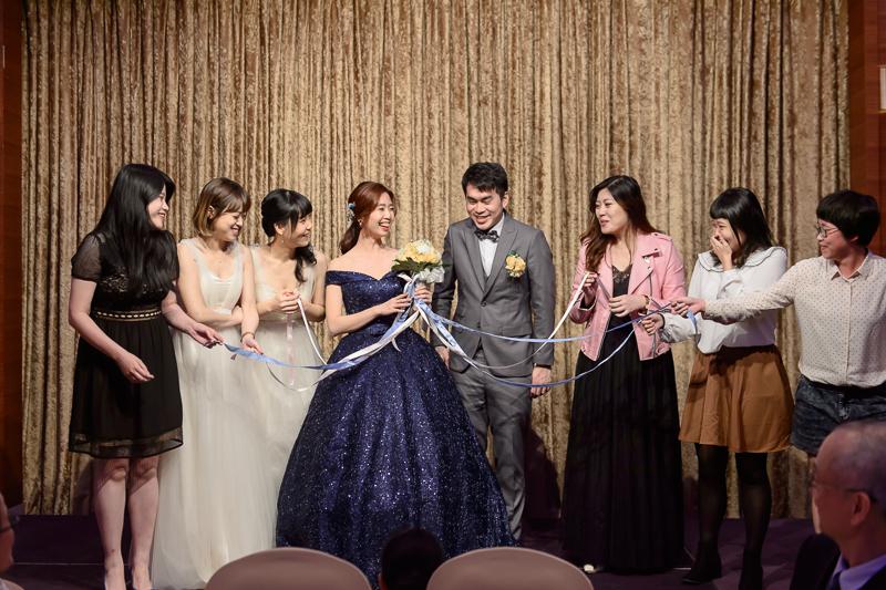 大倉久和婚攝,大倉久和,新祕Renee,大倉久和婚宴,婚禮主持 Joanna,MSC_0092