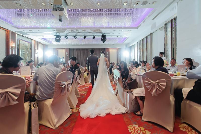 大倉久和婚攝,大倉久和,新祕Renee,大倉久和婚宴,婚禮主持 Joanna,MSC_0081