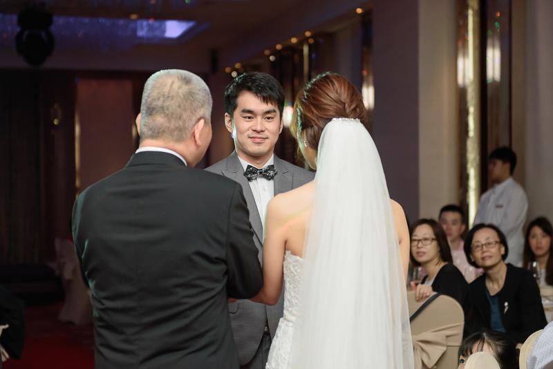 大倉久和婚攝,大倉久和,新祕Renee,大倉久和婚宴,婚禮主持 Joanna,MSC_0077