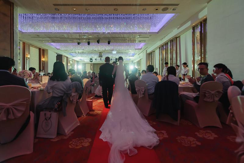 大倉久和婚攝,大倉久和,新祕Renee,大倉久和婚宴,婚禮主持 Joanna,MSC_0076