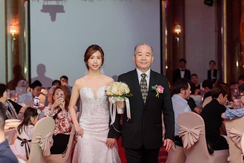 大倉久和婚攝,大倉久和,新祕Renee,大倉久和婚宴,婚禮主持 Joanna,MSC_0075