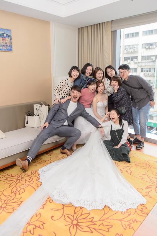 大倉久和婚攝,大倉久和,新祕Renee,大倉久和婚宴,婚禮主持 Joanna,MSC_0073