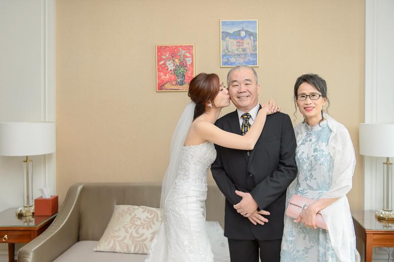 大倉久和婚攝,大倉久和,新祕Renee,大倉久和婚宴,婚禮主持 Joanna,MSC_0070