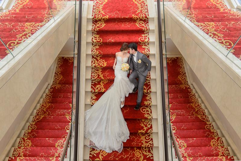 大倉久和婚攝,大倉久和,新祕Renee,大倉久和婚宴,婚禮主持 Joanna,MSC_0068