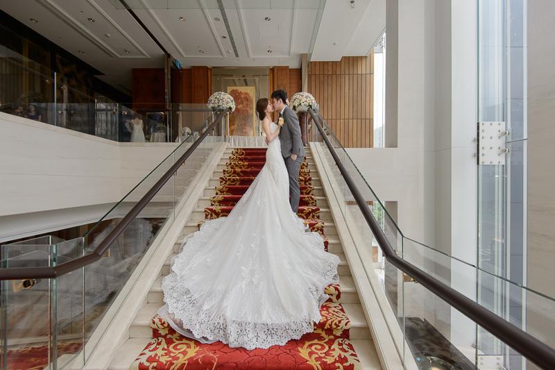 大倉久和婚攝,大倉久和,新祕Renee,大倉久和婚宴,婚禮主持 Joanna,MSC_0065