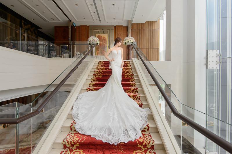大倉久和婚攝,大倉久和,新祕Renee,大倉久和婚宴,婚禮主持 Joanna,MSC_0064