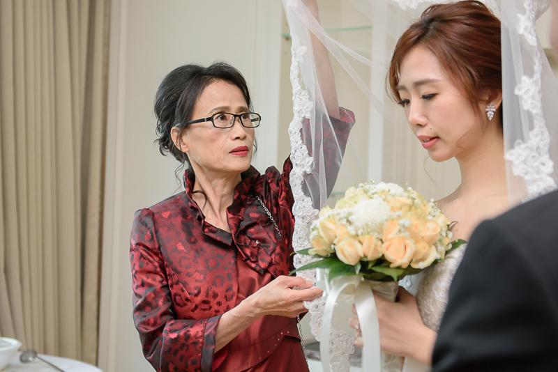 大倉久和婚攝,大倉久和,新祕Renee,大倉久和婚宴,婚禮主持 Joanna,MSC_0059