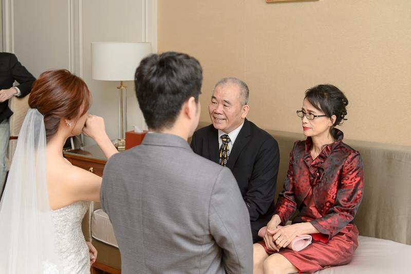 大倉久和婚攝,大倉久和,新祕Renee,大倉久和婚宴,婚禮主持 Joanna,MSC_0051