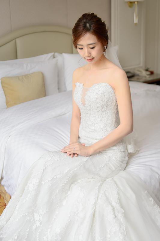 大倉久和婚攝,大倉久和,新祕Renee,大倉久和婚宴,婚禮主持 Joanna,MSC_0032