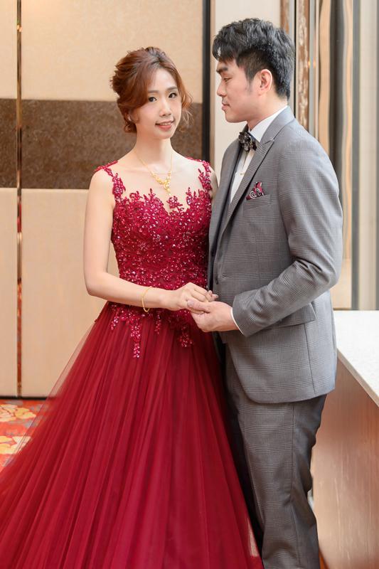大倉久和婚攝,大倉久和,新祕Renee,大倉久和婚宴,婚禮主持 Joanna,MSC_0028