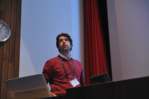 Jerome Vidot (Météo-France), Joint JCSDA/ECMWF/NWP SAF workshop, Reading, February 2020
