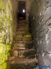 Tipperary, Ballynahinch Castle
