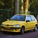 Peugeot 106 1.1 Sport
